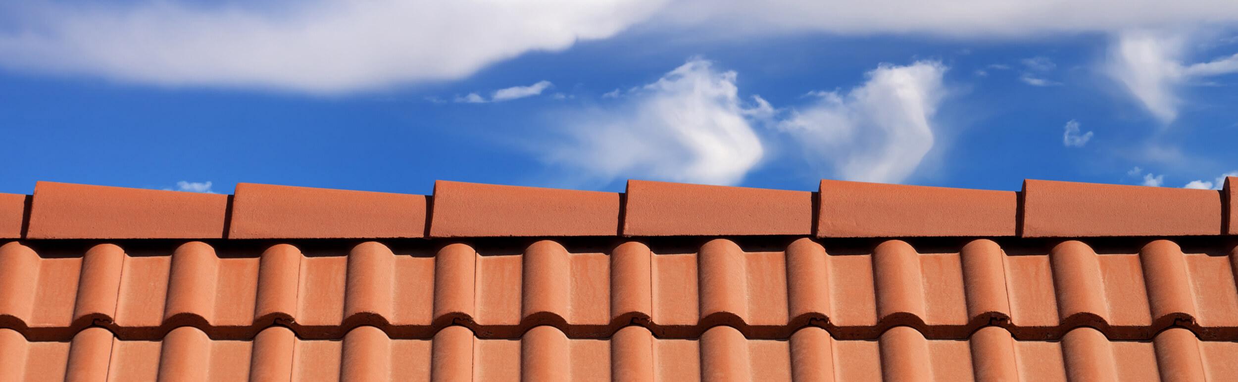 ser-0000-roofing