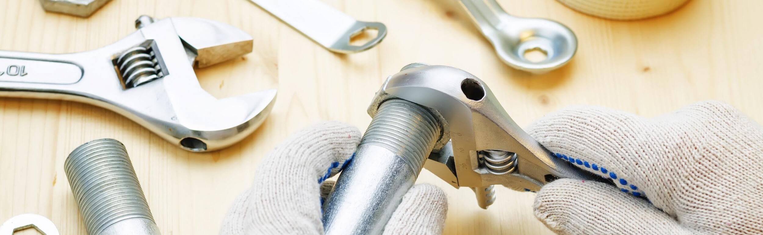ser-0005-plumbing