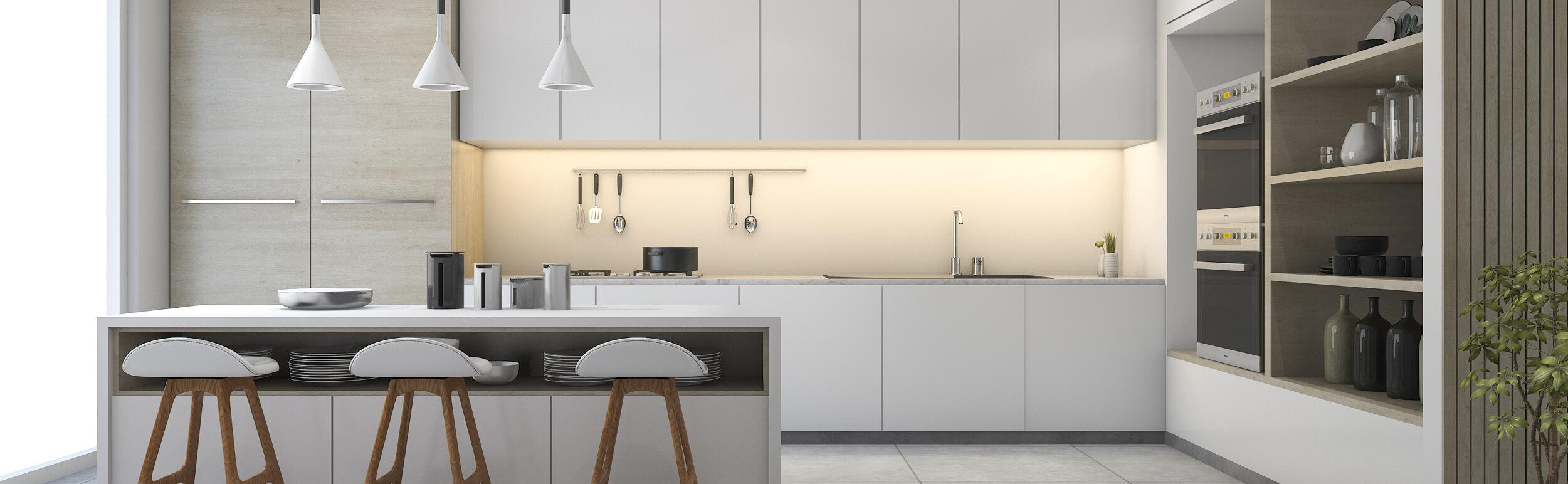 ser-0008-kitchen